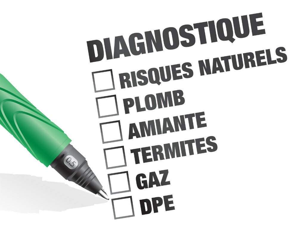 Diagnostic-immobilier Laon