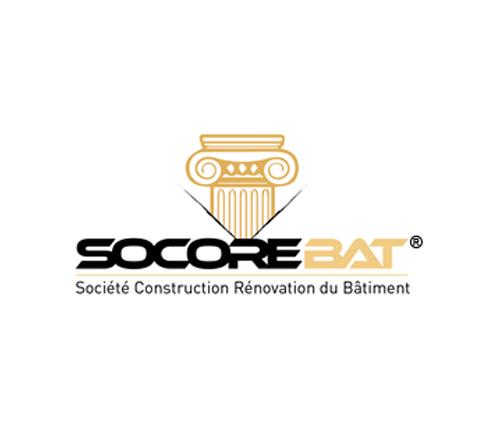 Prêt pour travaux de rénovation dans l'Aisne